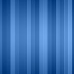 desktop_wallpaper