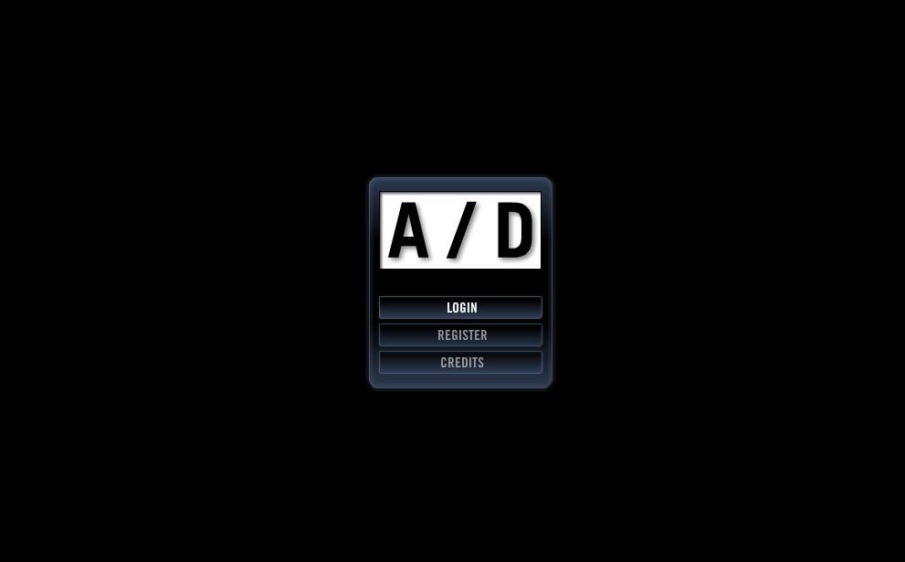 avsd_welcome